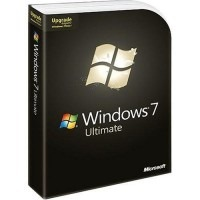 Windows-7-Ultimate-200x200