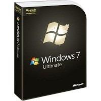 Windows-7-Ultimate-200x200