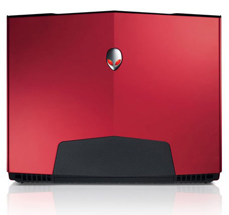 alienware-m15x-red-front