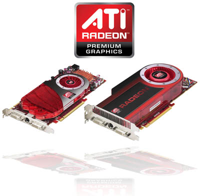 amd-ati-radeon-hd-5870-x2-4900-series