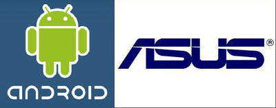asus-android-netbook-2