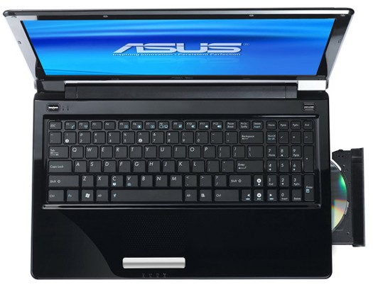 asus-ul50-notebook