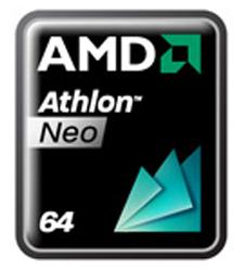 athlon_neo