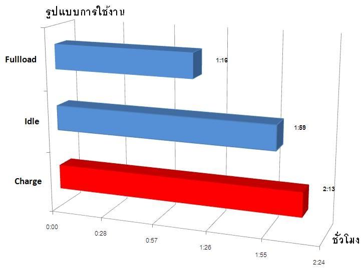 clip_image160