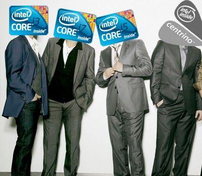 intel-core-i5-processor-3