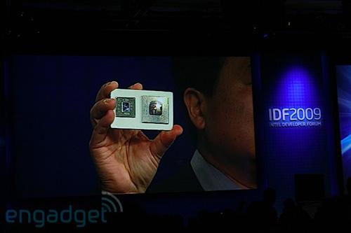 intel-idf2009-3