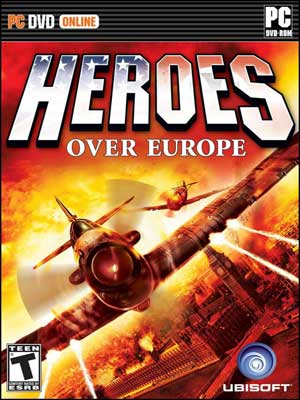 heroes-over-europe