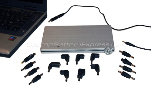 universal-external-laptop-battery