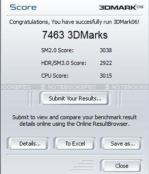 Copy of 3DMark06