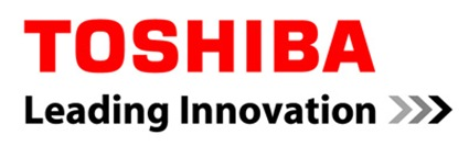 Introducing Toshiba Brand Tagline