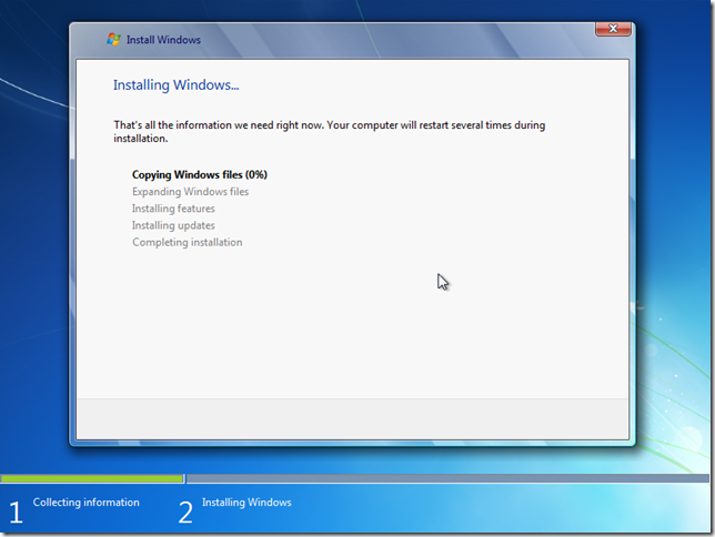Windows Vista x64 Edition-2009-10-23-00-22-19