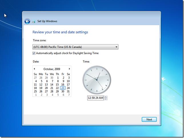 Windows Vista x64 Edition-2009-10-23-00-50-25