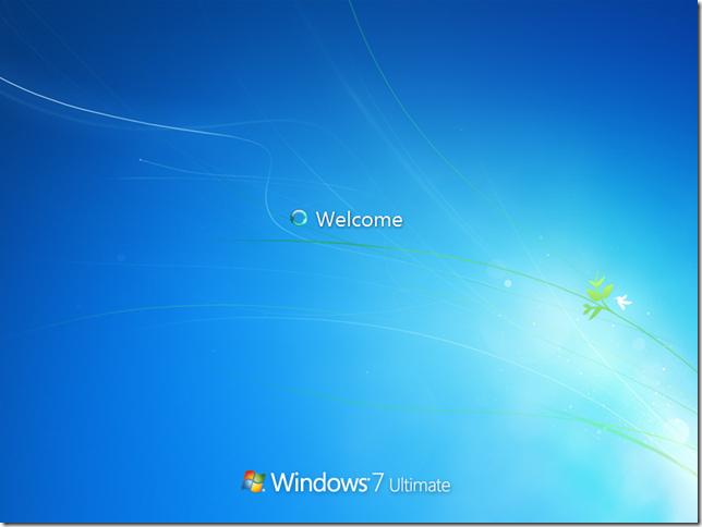 Windows Vista x64 Edition-2009-10-23-00-51-16