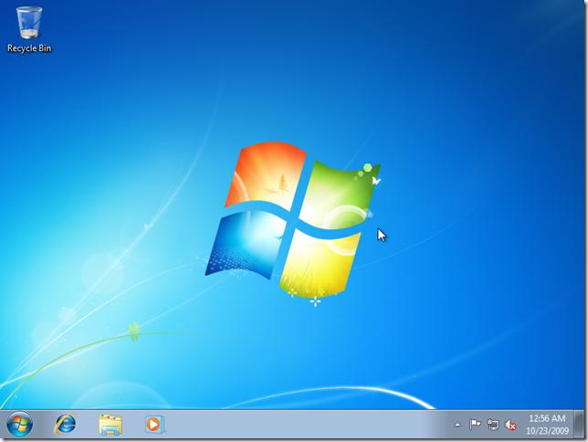 Windows Vista x64 Edition-2009-10-23-00-56-59