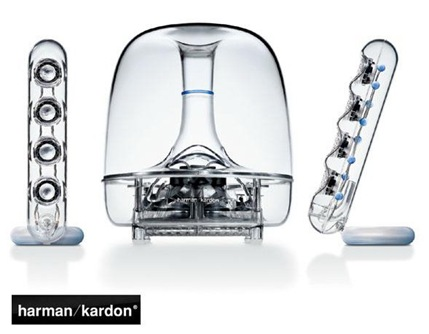 harman-kardon-soundsticks-ii_861