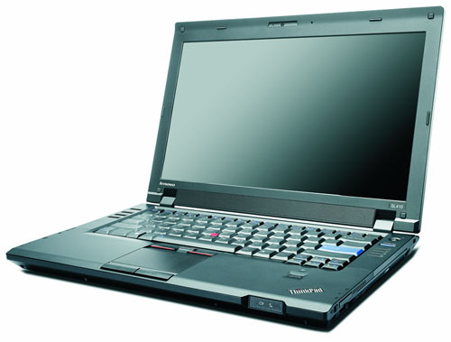 lenovo-thinkpad-sl410-sl510-0