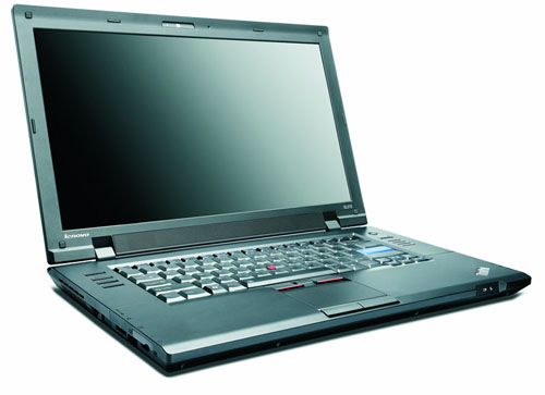 lenovo-thinkpad-sl410-sl510-1