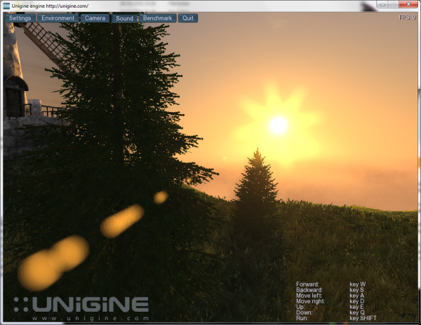 Unigine Heaven_DX11_3