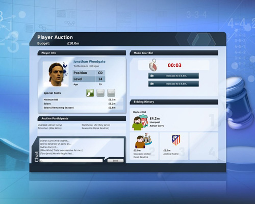 fifa-manager-2010-1