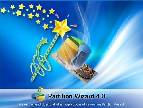 partition-wizard-1