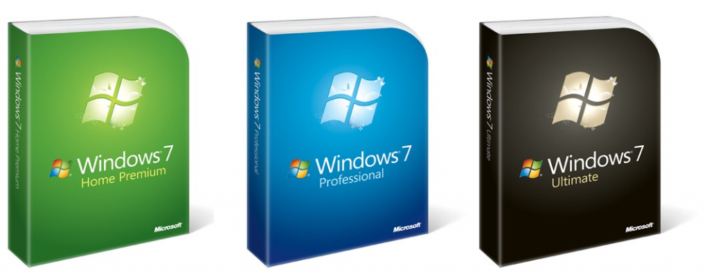 windows7box