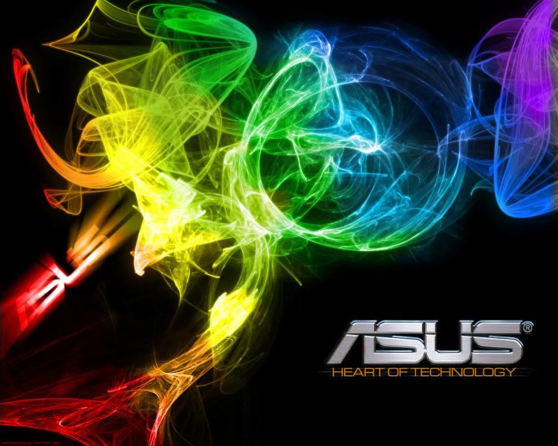 ASUS_Wallpaper