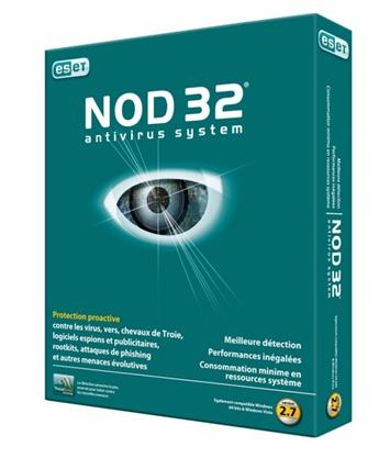 NOD_32