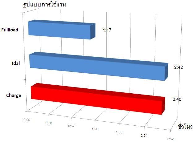 clip_image163