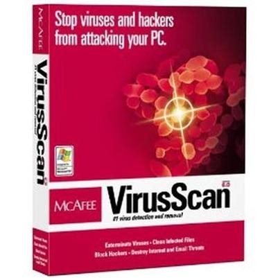 mcafee-virusscan-usb-3-0-144-7