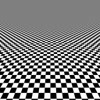 Anti-aliasing 3