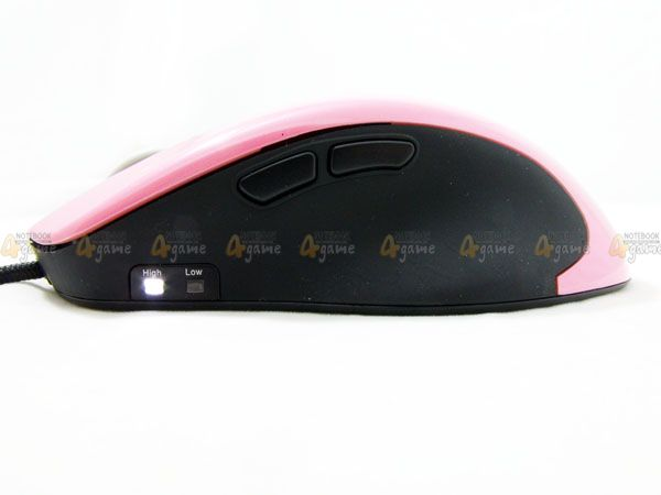 SteelSeries Ikari Laser Mouse (11)