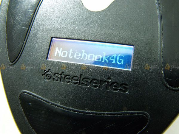 SteelSeries Ikari Laser Mouse (16)