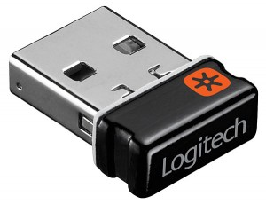 logitech-unifying-receiver-for-mices-and-keyboards