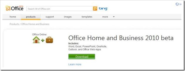 office_beta_public_610x224
