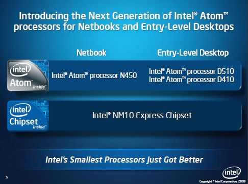 Intel_Pinetrail_Info1