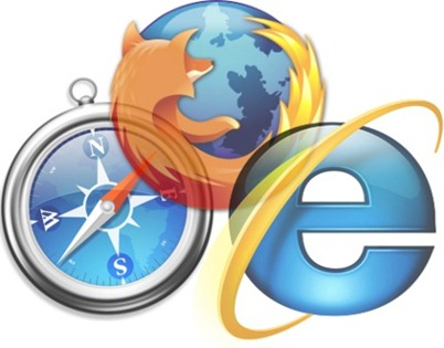 browsermashup