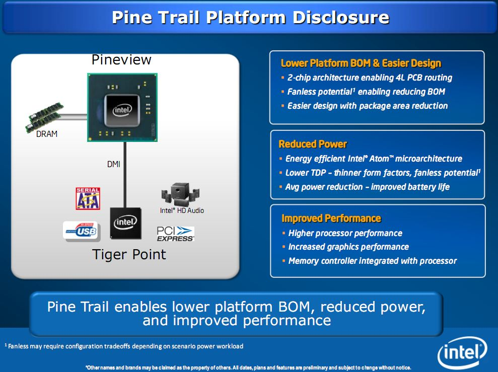 intel_pine_trail_moblin_disclosure_5
