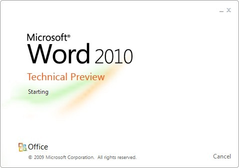 microsoft_word_2010_beta