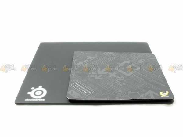 SteelSeries Experience I-2 Gaming Mouse Pad (4)