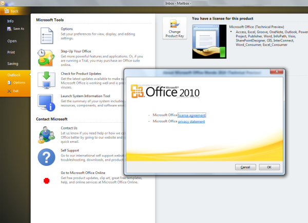 microsoft-office-2010-outlook-options