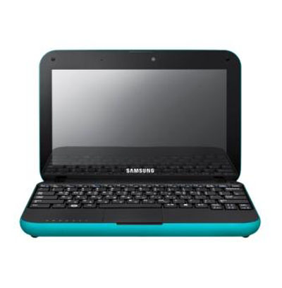samsung-n310-official-specs-price-31
