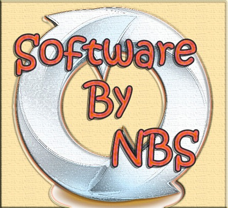 softwarenotebookspec
