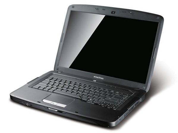 Acer-eMachines-D725-431G32Mi-C029[3]