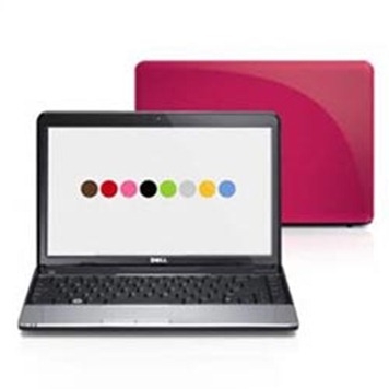 DELL-Inspiron-1320-2G5PG-red
