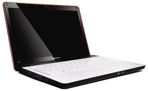 Lenovo-IdeaPad-Y450-P8700[2]