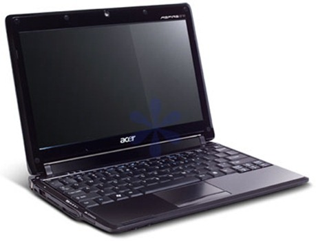 acer-aspire-one-d250-netbook[11]