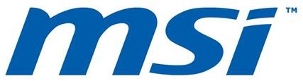msi_logo(1)
