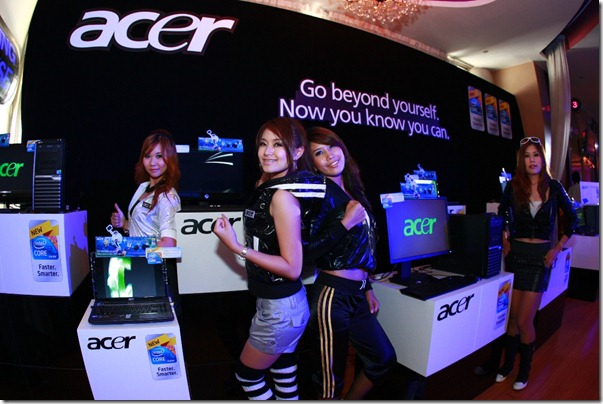 Acer Kick Off__03