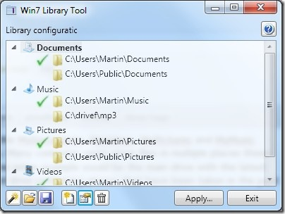 win7_library_tool