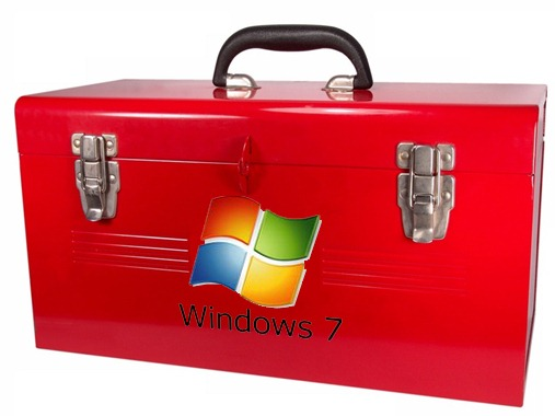 windows-7-tricks-tips